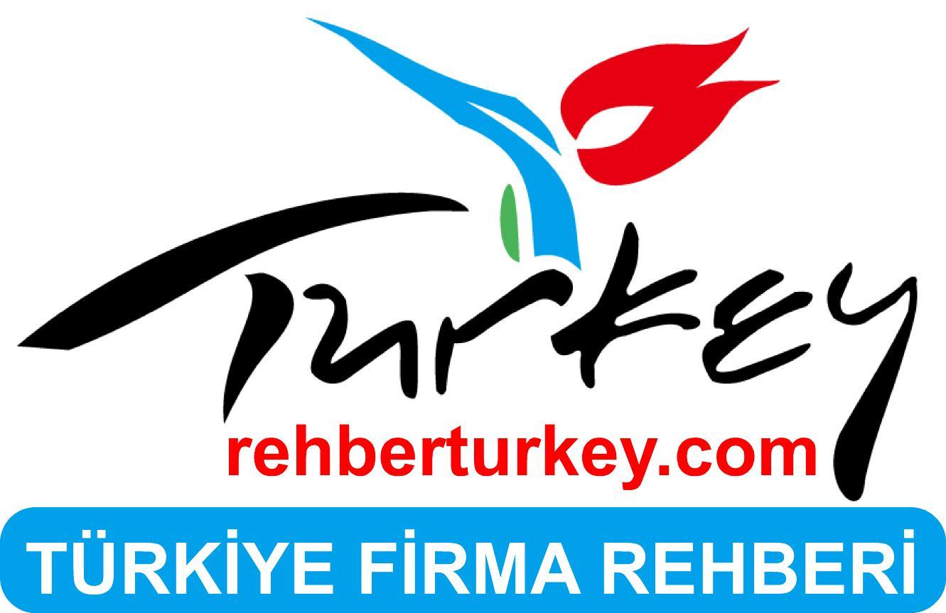 REHBER TURKEY